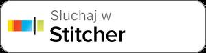 """Stitcher"""